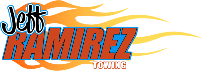 Jeff Ramirez Towing